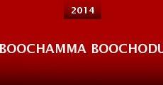Película Boochamma Boochodu
