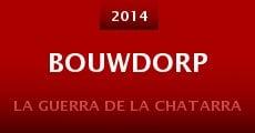 Bouwdorp (2014)