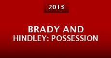 Brady and Hindley: Possession (2013)