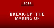 Película Break-Up: The Making Of