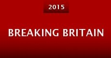 Película Breaking Britain