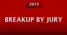 Película Breakup by Jury