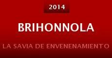 Brihonnola (2014)