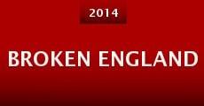Película Broken England