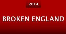 Broken England (2014)
