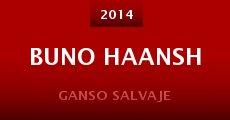 Buno Haansh