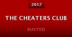 The Cheaters Club (2015)