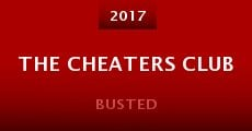 The Cheaters Club