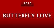 Butterfly Love (2015) stream