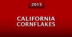 California Cornflakes (2015)