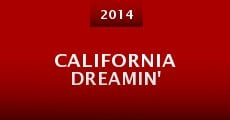 California Dreamin' (2014)