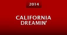California Dreamin' (2014) stream