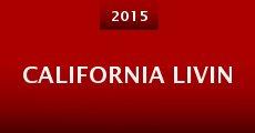 California Livin (2015)