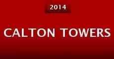 Película Calton Towers