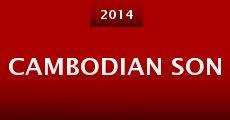 Cambodian Son (2014)