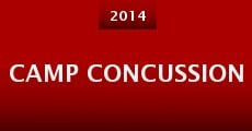 Película Camp Concussion