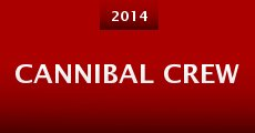 Cannibal Crew