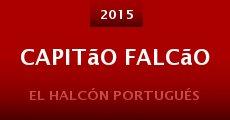 Capitão Falcão (2014)