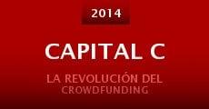 Capital C (2014) stream