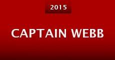 Captain Webb (2015) stream