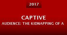 Película Captive Audience: The Kidnapping of a Mom and Daughter