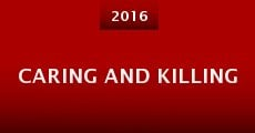Caring and Killing (2015)