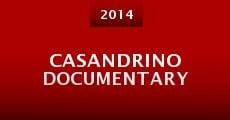 Película Casandrino Documentary