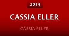 Película Cassia Eller