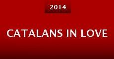 Catalans in Love (2014) stream