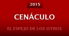 Cenáculo (2015)