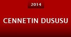 Película Cennetin Dususu