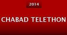 Película Chabad Telethon
