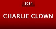 Charlie Clown (2014)