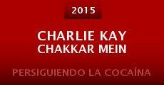 Película Charlie Kay Chakkar Mein