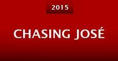 Chasing José (2015)