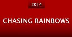Película Chasing Rainbows