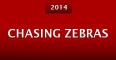 Chasing Zebras (2014)