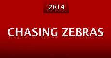 Película Chasing Zebras