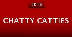 Chatty Catties (2014)