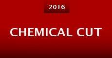 Película Chemical Cut