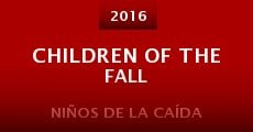 Película Children of the Fall