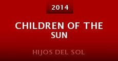 Película Children of the Sun