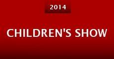 Película Children's Show