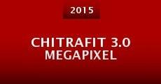 Película Chitrafit 3.0 Megapixel