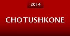 Película Chotushkone