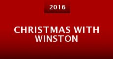 Christmas with Winston