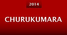 Churukumara (2014)