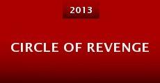 Película Circle of Revenge