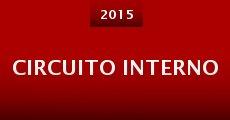 Circuito Interno (2015) stream