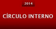 Círculo interno (2014)